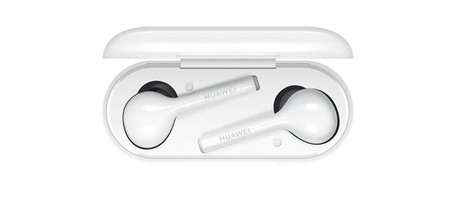 Huawei FreeBuds Lite 3