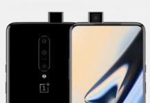 OnePlus 7 PRO Cover Migliori