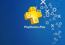 Playstation Plus 12 mesi offerta