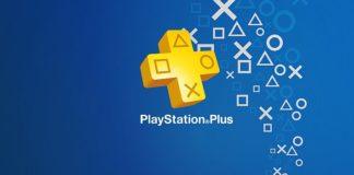 Playstation Plus 12 mesi offerta