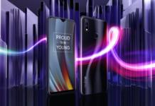 Realme arriva in Europa per contrastare Xiaomi