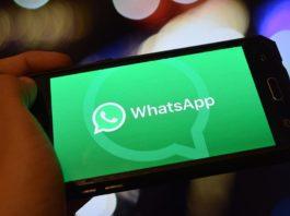 Recuperare Chat WhatsApp su Android Migliori App