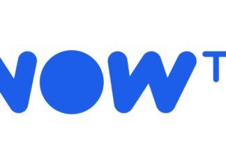 Scaricare Film e Serie TV da NOW TV