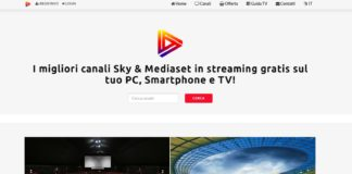 SkyStreaming.io