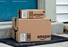 Spedizioni Amazon ancor più veloci