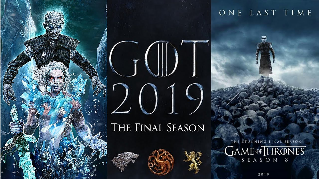 il trono di spade 8 streaming game of thrones 8 streaming
