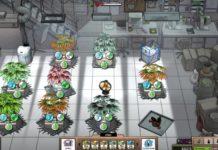 Trucchi Weedcraft Inc Per PC Windows