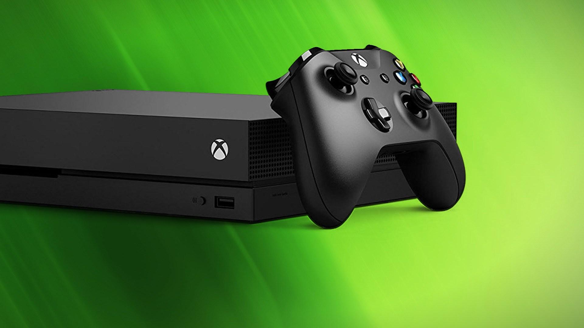 Xbox Game Pass Offerta