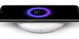 Miglior Carica Batterie Veloce Xiaomi