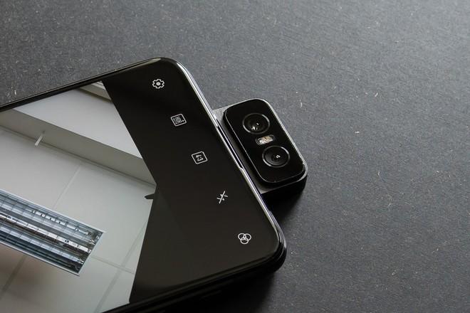 Asus ZenFone 6_4