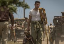 Catch-22 Serie TV Streaming