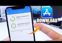 Come scaricare video su iPhone