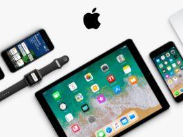 Download firmware iPhone