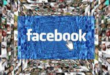 Facebook più Morti che Vivi