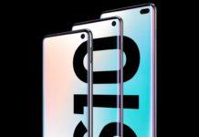 Galaxy S10 offerta ebay