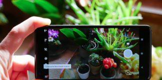 Google Fotocamera APK