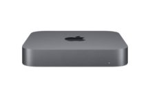 Mac Mini offerta su Amazon a soli 1099 euro
