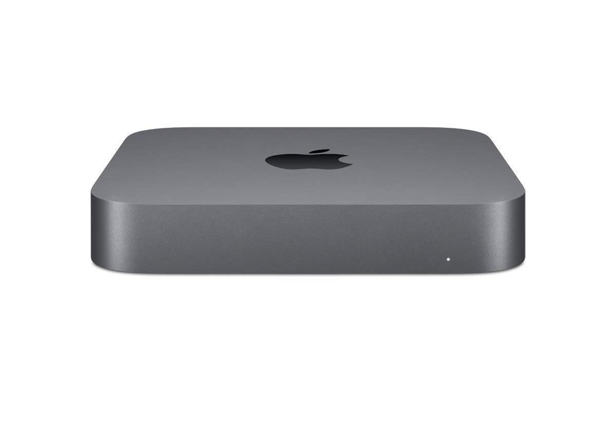 Mac Mini offerta su Amazon a soli 1099 euro