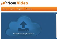 Nowvideo Streaming