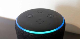 Come Personalizzare Comando Amazon Alexa Guida
