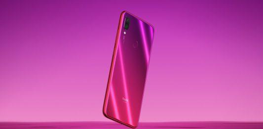 Redmi Smartphone Top di Gamma