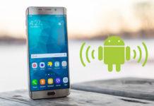 Suonerie gratis Android