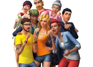 The Sims 4 download gratis
