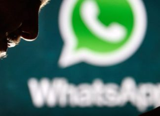 WhatsApp per Android e iPhone