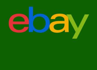 eBay IMPERDIBILI