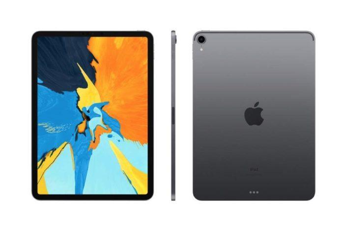 iPad Pro 11″ in super offerta su Amazon