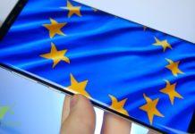 Chiamate ed SMS costano meno in Europa da Maggio 2019
