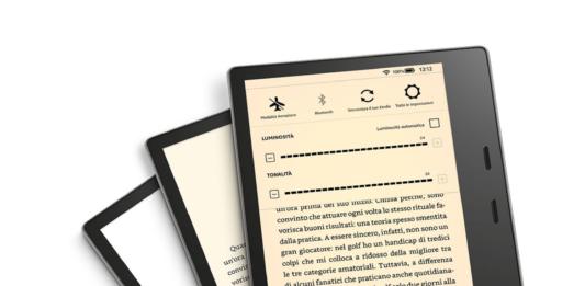Amazon Kindle Oasis 2019_3