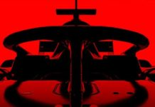 F1 2019 requisiti PC