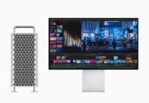 Mac Pro 2019_1