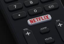 Miglior TV per guardare Netflix