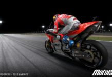MotoGP 19 requisiti PC