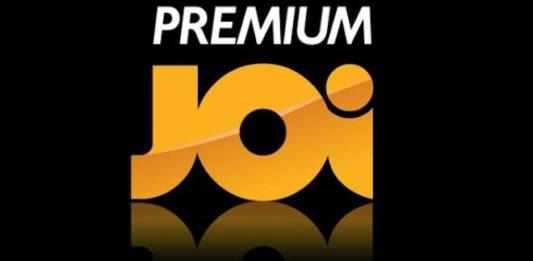Premium Joi chiude