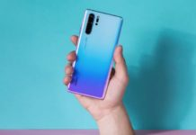 Recensione Huawei P30 Pro