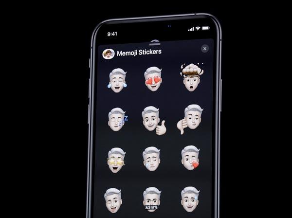 iOS 13 novità_4