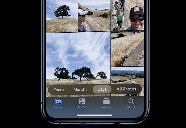 iOS 13 novità_6