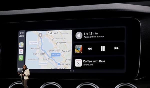 iOS 13 novità_7