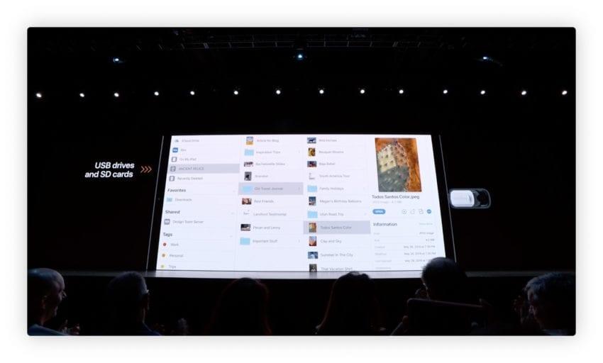iPadOS_3