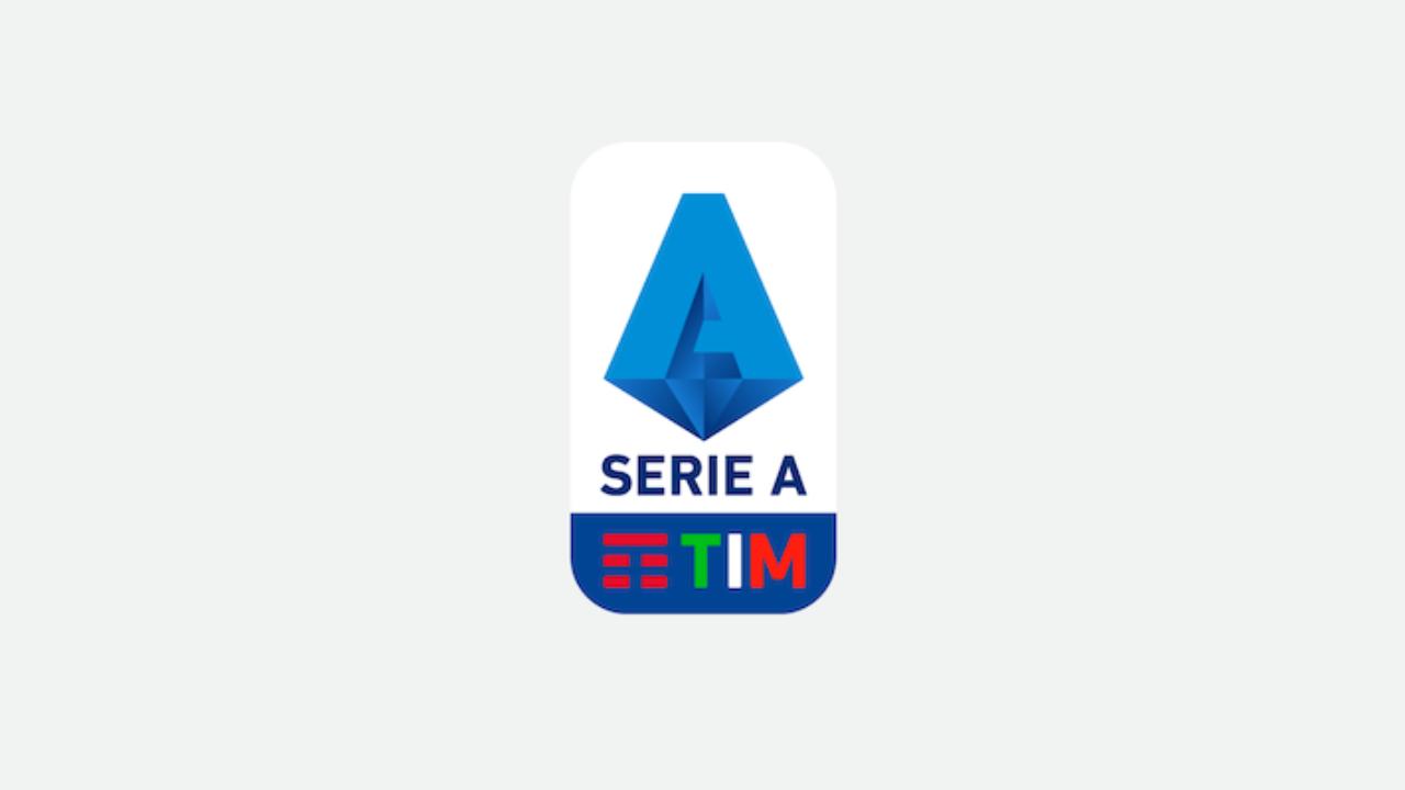Calendario Serie B 2020 17.Calendario Serie A 2019 2020