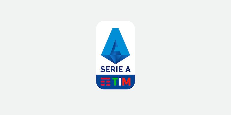 Calendario Serie A Download.Calendario Serie A 2019 2020