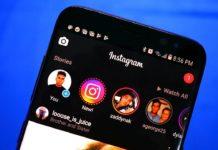 Come avere Instagram Nero - Android