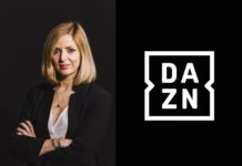 Eurosport Streaming Su DAZN