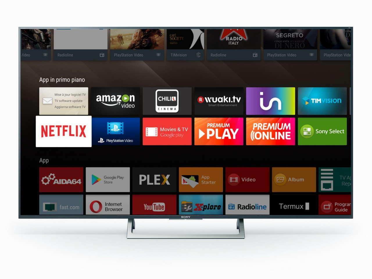 Liste IPTV aggiornate: i migliori siti