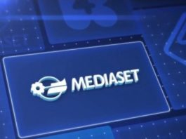 Mediaset HD Streaming