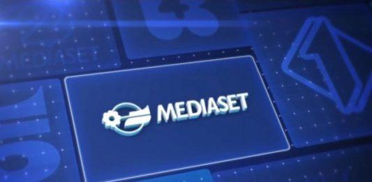 Mediaset HD Streaming