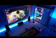 PC da gaming 500 euro